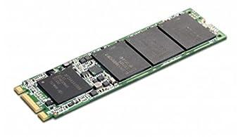 Lenovo 4XB0K48499 Unidad de Estado sólido M.2 256 GB SATA ...