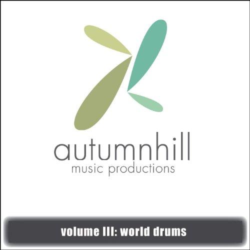 World Drums