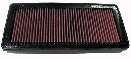 KN 33-2178 Replacement Air Filters