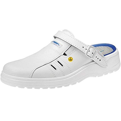 Abeba sécurité Chaussures