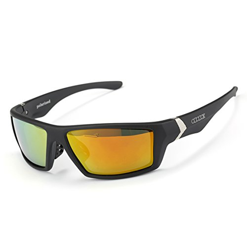 ododos-polarized-sports-sunglasses-with-superlight-frame-for-outdoor-activities-uv400