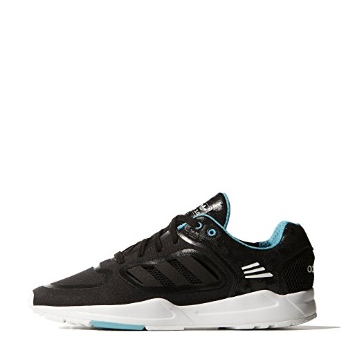 1 Super Black Core nbsp;schuh 3 Adidas 45 Tech 3â Shoes 8nR4Zq