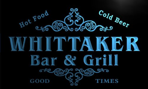 u48270-b-whittaker-family-name-bar-grill-home-decor-neon-light-sign