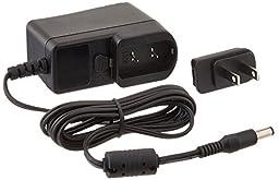 iConnectivity ICP2NA Optional Power Transformer for iConnectMIDI2+