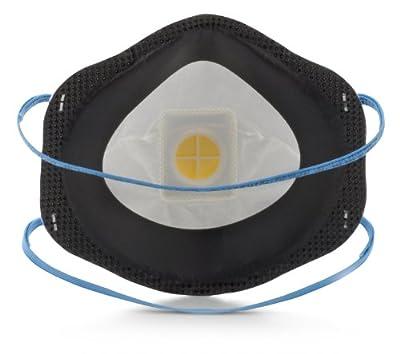 3M Particulate Respirator