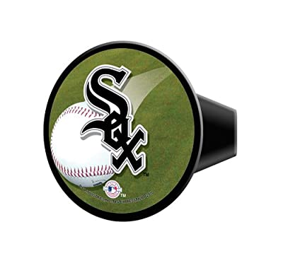 MLB Chicago White Sox Economy Hitch Cover