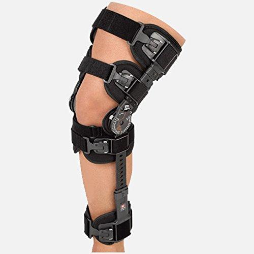 Bledsoe G3 PostOp Knee BraceCool