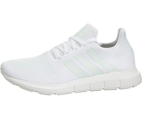 088dc3463 Galleon - Adidas Originals Women s Swift W Running-Shoes
