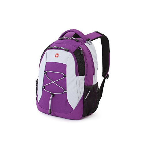 swissgear-travel-gear-sa5933-laptop-backpack-purple-yoga-silver-storm