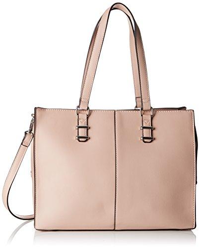 Rose Cabchic Women's Bag Cabchic Women's Pimkie Pimkie Rose Scs18 Scs18 OwFwqa1
