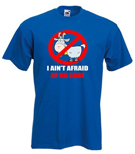 bill-murray-chicago-aint-afraid-of-goat-t-shirt-royalyouth-x-large