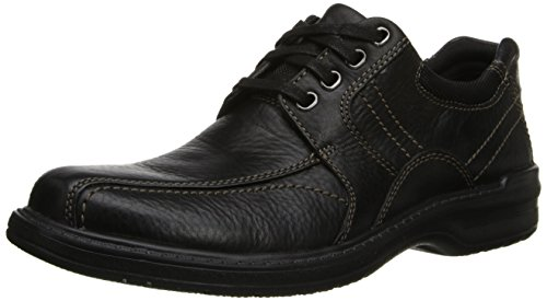 Clarks Sherwin Oxford Mens Shoes