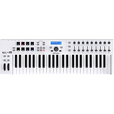 arturia-keylab-essential-49-keyboard