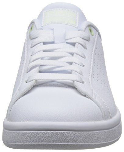 ftwbla Chaussures Cl 000 De Fitness ftwbla Femme Adidas Blanc Cf Advantage aerver qznFxfa