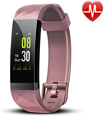 Letsfit Fitness Activity Waterproof Wristband product image