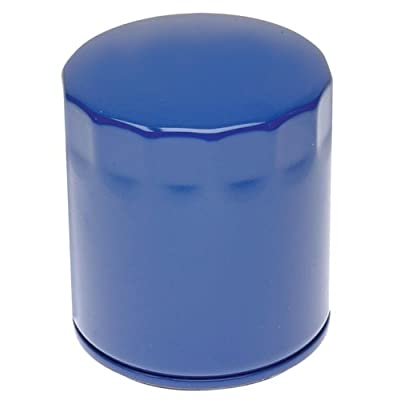 ACDelco PF53 Professional Engine Oil Filter: Automotive