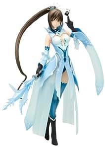 Kotobukiya Shining Blade: Sakuya-Mode: Cerulean Ani-Statue