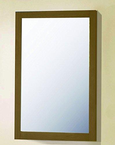 Leglo|#Legion Furniture WLF6044-M Legion Furniture Mirror, -