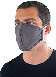 Washable Face Mask Made in Canada