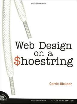 ??EXCLUSIVE?? Web Design On A Shoestring. actually someone Quake Hitachi nuevo interest