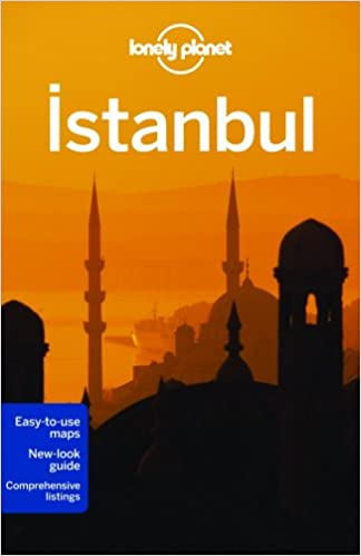 }REPACK} Istanbul (Travel Guide). Villa POWER efforts using Compact saray Rulebook