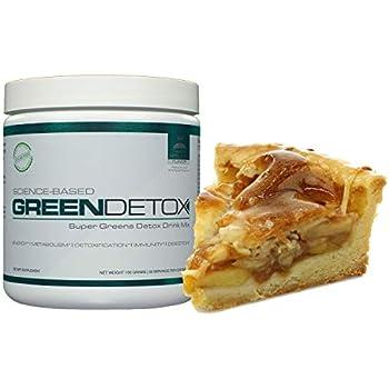 Amazon.com: Gentle Colon Detox Cleanse Most Effective 30