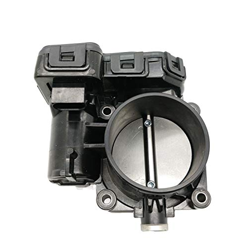 Fuel Injection Throttle Body for Chrysler Town & Country Pacifica Jeep Wrangler Dodge Grand Caravan 3.3L 3.8L V6