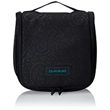 Dakine Alina Travel Bag