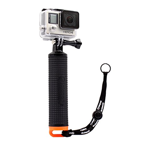 LOTOPOP Waterproof Floating Tripod Session product image