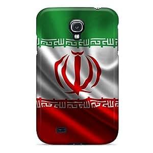 High Quality JKnVpES258hPiNj Iran Tpu Case For Galaxy S4