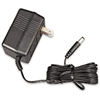 Longacre 52-72550 Replacement Scale Charger, 12V, 1/4 Tip