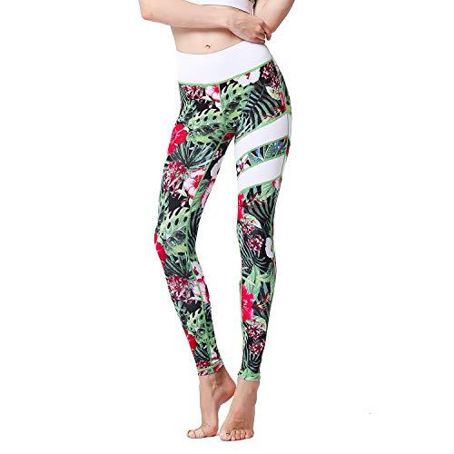 GMIFUN Women's Workout & Training Pants