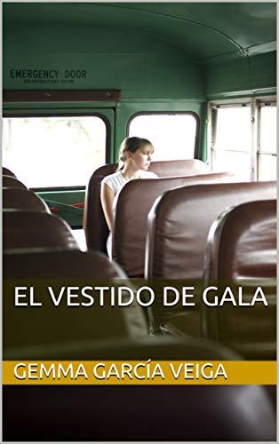 El vestido de Gala por García Veiga, Gemma