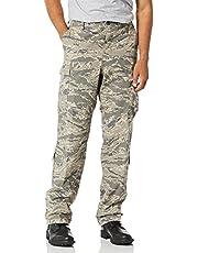 Propper Mens NFPA-Compliant Abu Trouser