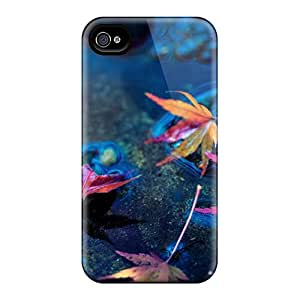 Premium Phone Cases For Iphone 6plus/tpu Cases Covers Awesome Cases Covers Compatible With Iphone 6plus