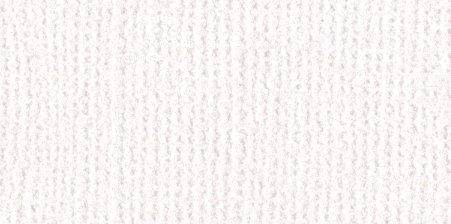 Bazzill Bling Cardstock 12 Inch X12 Inch -Glass (Bling 12x12 Bazzill Cardstock)
