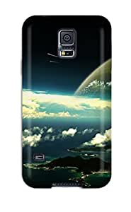 Awesome JBzvAIr3792QrRPu ZippyDoritEduard Defender Tpu Hard Case Cover For Galaxy S5- Panoramic
