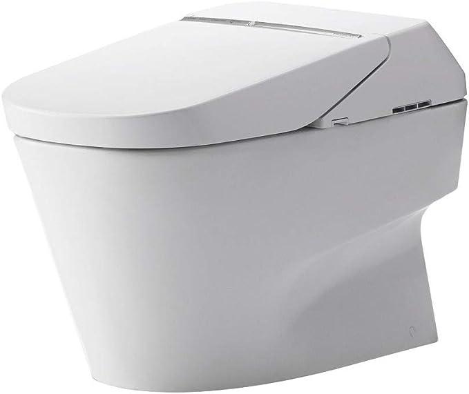Toto MS992CUMFG Neorest Toilet