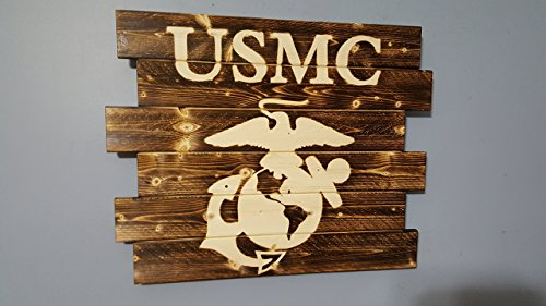 united-states-marine-corps-rustic-wall-art