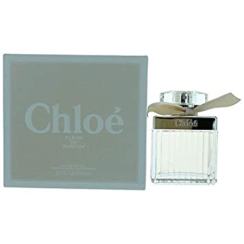 Of Parfum Fleur Edp Ozpack De 2 Chloe 2 Parfums Spray Women 5 8PwOn0kX