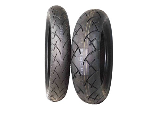 full bore motorcycle tires - 8
