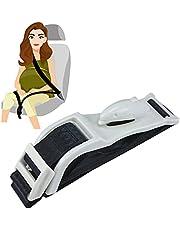 Bump Belt Adjuster