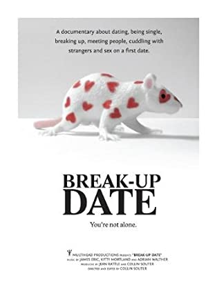 Internett dating dokumentar matchmaking inntekter