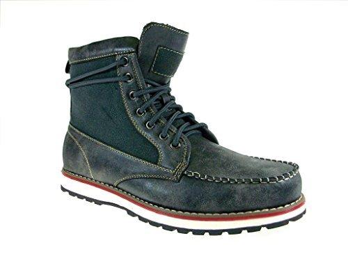polar-fox-mens-508013-wrap-around-ankle-sneaker-boots-gray-95