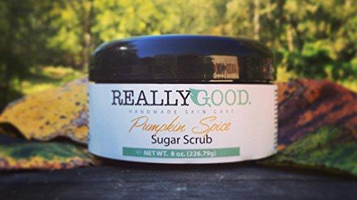 Sugar Bunny Skin Care - 4
