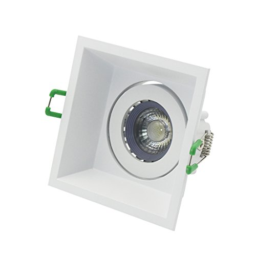 12V Led Ceiling Light Fittings in US - 1