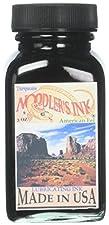Noodlers Ink EEL