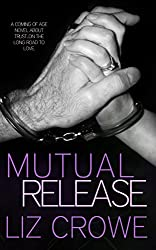 Mutual Release (Stewart Realty Book 7)