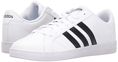 Adidas Neo Women S Baseline Casual Shoes