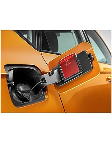 Rascadores de hielo para coche | Amazon.es
